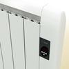 06 58 23 858 radiator 5 preview 03 4