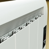 06 58 23 973 radiator 5 preview 04 4