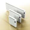 06 58 24 269 radiator 5 preview 07 4