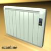 06 58 24 434 radiator 5 preview 09 scanline 4