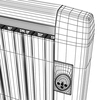 06 58 24 630 radiator 5 preview 12 wire 4