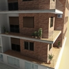 06 58 49 876 building1 preview 06 4