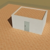 06 58 50 417 building1 preview 10 4