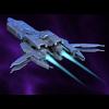 06 59 03 639 spaceship 01 4