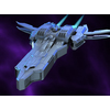 06 59 03 797 spaceship 02 4