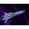 06 59 03 897 spaceship 03 4