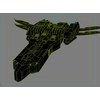 06 59 04 154 spaceship 06 4