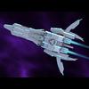 06 59 04 3 spaceship 04 4