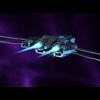 06 59 04 78 spaceship 05 4