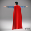 06 59 24 200 superman 003 4
