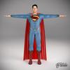 06 59 24 22 superman 001 4