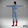 06 59 24 491 superman 03 4