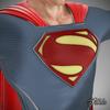 06 59 24 808 superman 004 4