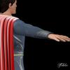 06 59 24 944 superman 005 4