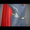 06 59 25 317 superman 008 4