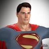 06 59 25 82 superman 006 4