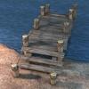 07 00 16 507 001zzzz sren dock2 4