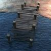 07 00 17 430 006z sren dock2 4
