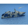 07 03 52 859 type 022 missile boat 02 4