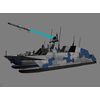 07 03 53 606 type 022 missile boat 08 4