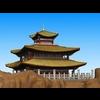07 04 05 321 chinese architecture scene 01 4
