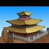 07 04 05 410 chinese architecture scene 02 4