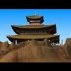 07 04 05 507 chinese architecture scene 03 4