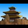 07 04 05 594 chinese architecture scene 04 4