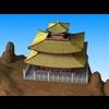 07 04 05 659 chinese architecture scene 05 4
