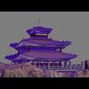 07 04 05 745 chinese architecture scene 06 4