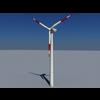 07 04 26 529 wind turbine land 01 4