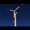 07 04 43 461 wind turbine land 05 4