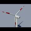 07 04 43 534 wind turbine land 06 4
