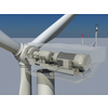 07 04 43 610 wind turbine land 07 4