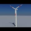 07 04 44 125 wind turbine land 11 4