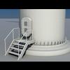 07 04 44 207 wind turbine land 12 4