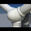 07 04 44 270 wind turbine land 13 4