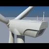 07 04 44 419 wind turbine land 14 4