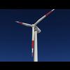 07 04 44 515 wind turbine land 15 4