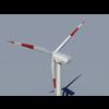 07 04 44 602 wind turbine land 16 4