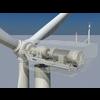 07 04 44 696 wind turbine land 17 4