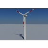 07 04 45 244 wind turbine land realtime 01 4