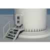 07 04 45 471 wind turbine land realtime 02 4