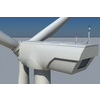 07 04 45 734 wind turbine land realtime 04 4