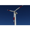 07 04 45 856 wind turbine land realtime 05 4
