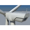 07 04 46 271 wind turbine land realtime 07 4