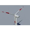 07 04 46 48 wind turbine land realtime 06 4
