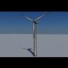 07 04 46 510 wind turbine land realtime 08 4