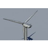 07 04 47 205 wind turbine land realtime 13 4