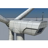 07 04 47 362 wind turbine land realtime 14 4